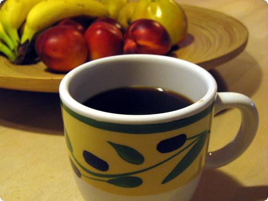 kaffe.jpg