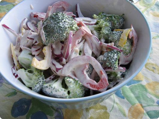broccolisalat.jpg
