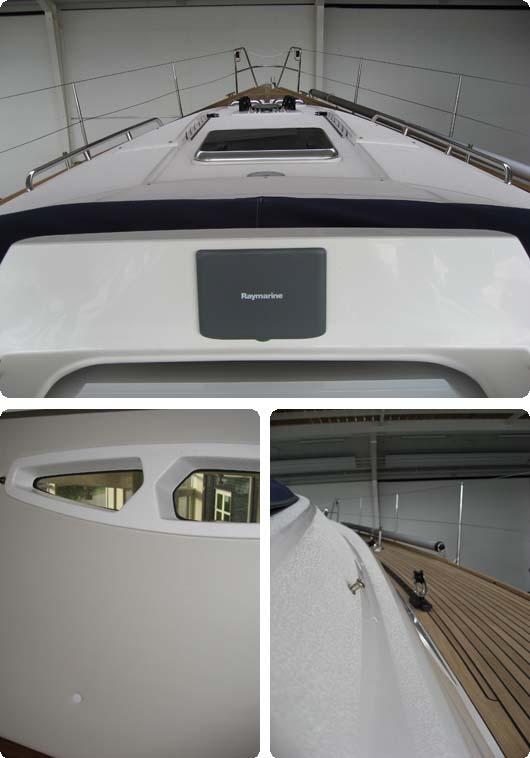 x-yachts1.jpg