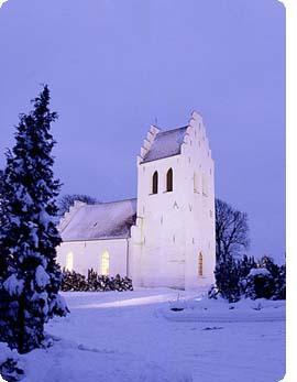 kirke.jpg
