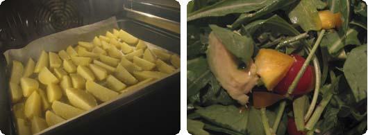kartofler_og-salat.jpg