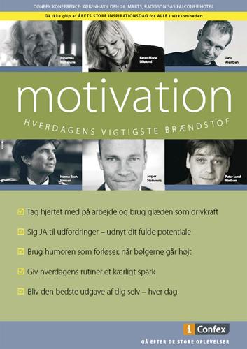 motivationskursus.jpg