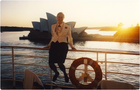Sydney3.jpg