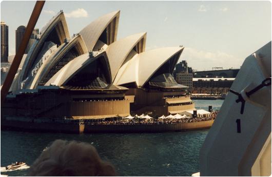 Sydney6.jpg