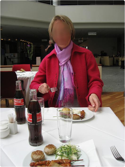 05-frokost.jpg