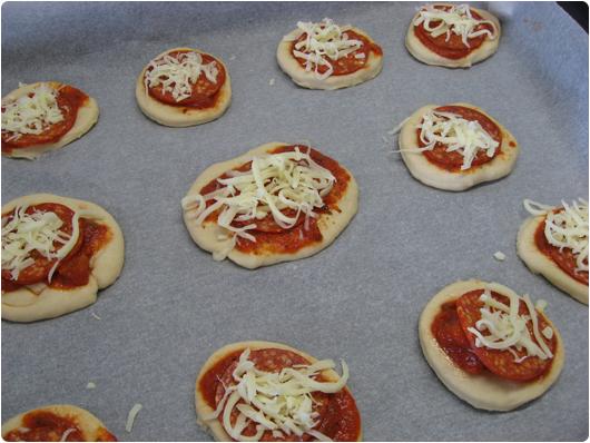 minipizza1.jpg