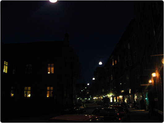 odense_by_night.jpg