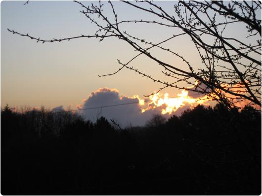 sol_opgang.jpg