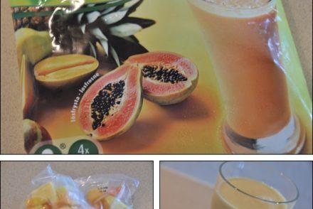 hawaiian-smoothie