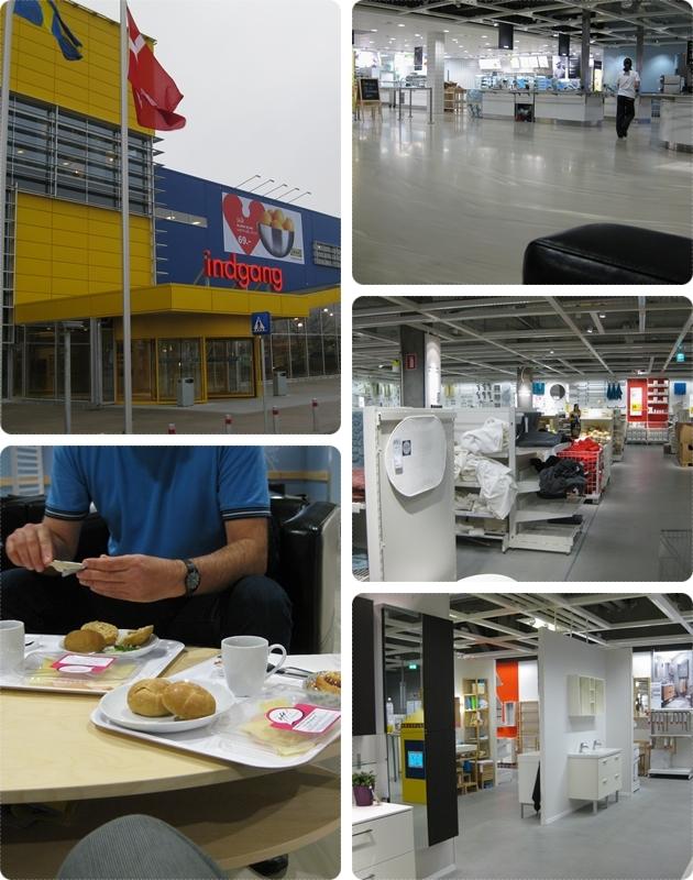 IKEA_Odense
