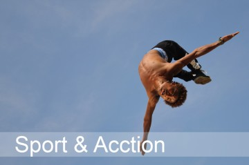 Sport_Acction