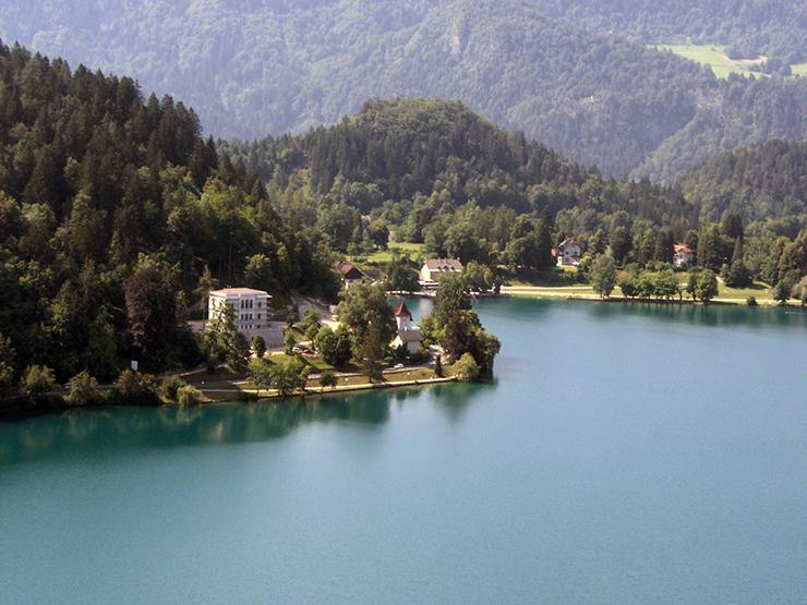 Slovenien3