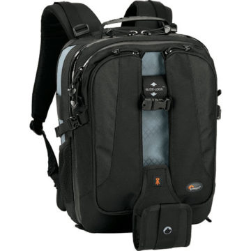 Lowepro Vertex 100 AW1