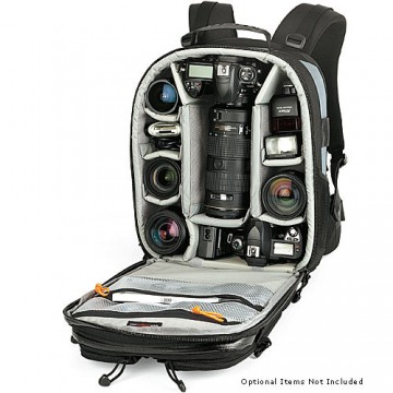 Lowepro Vertex 100 AW2