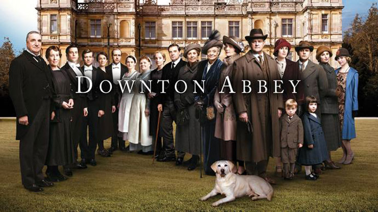 DOWNTONABBEY_SEASON5
