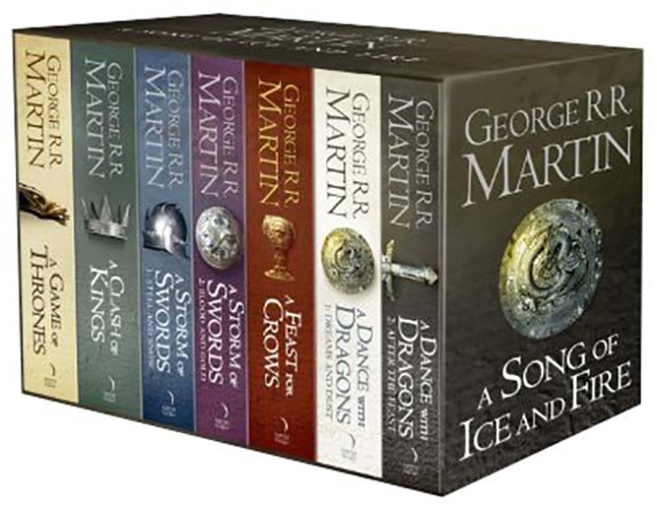 Amazon-Game_Of_Thrones