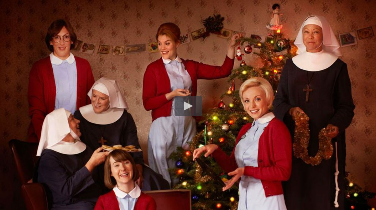 CALL-THE-MIDWIFE-Holiday-Special-2014