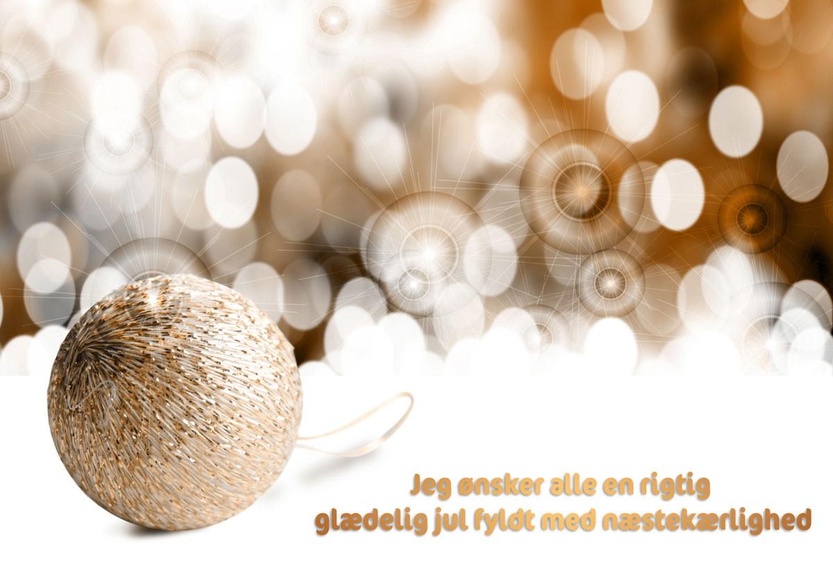 Glaedelig_Jul
