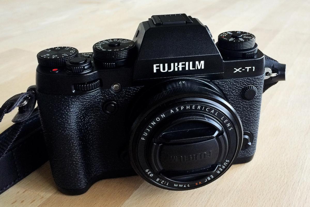 Fuji_X-T1