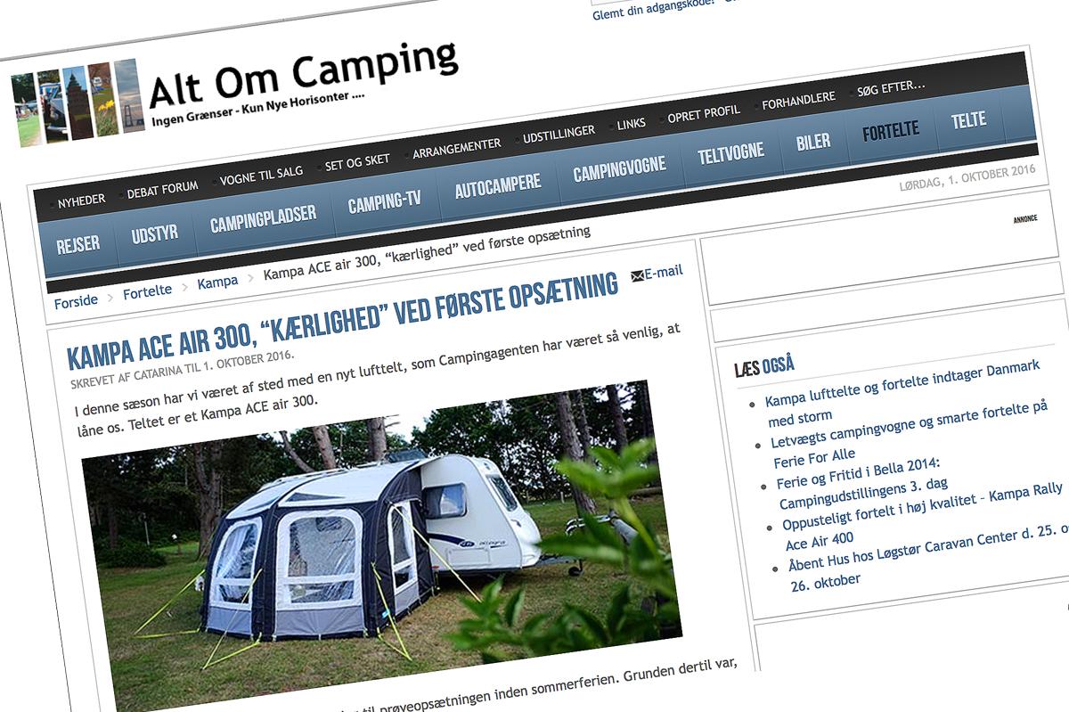 aoc-telt